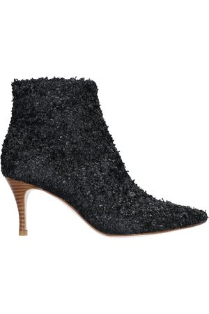RAS Ankle boots