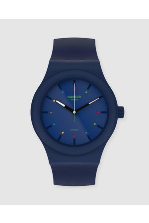 Swatch WAKTU51 - Watches WAKTU51