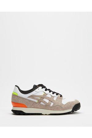 Onitsuka Tiger Sneakers - Tiger Horizonia Unisex - Sneakers ( / ) Tiger Horizonia - Unisex