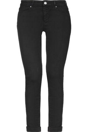 Silvian Heach Women Stretch Pants - Casual pants