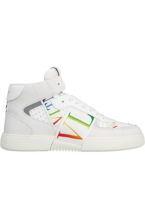 Valentino High-top sneakers