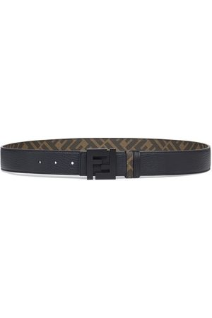 Fendi Men Belts - Belt