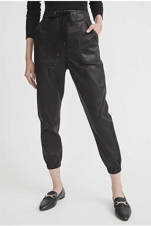 WITCHERY Women Joggers - Blake Luxe Jogger