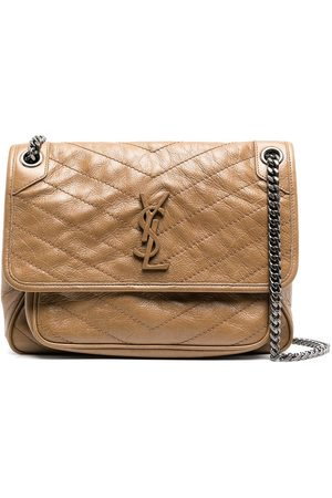 Saint Laurent Niki medium shoulder bag