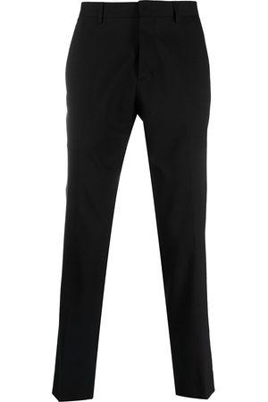 John Richmond Vega tailored trousers