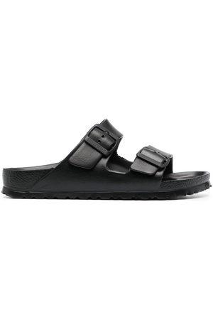Birkenstock Women Sandals - Arizona two-strap sandals