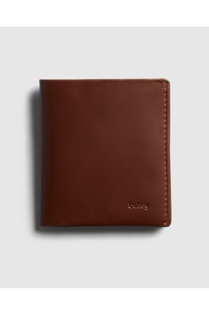 Bellroy Note Sleeve - Wallets Note Sleeve