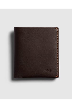 Bellroy Note Sleeve - Wallets Note Sleeve