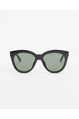Le Specs Sustainable Resumption - Sunglasses Sustainable Resumption