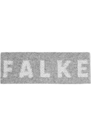 Falke Hair accessories