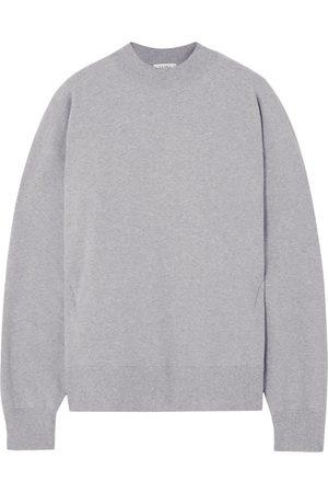 Vaara Sweatshirts