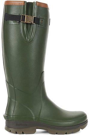 adidas Tempest Rain Boots