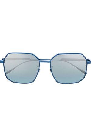 adidas Square-frame sunglasses