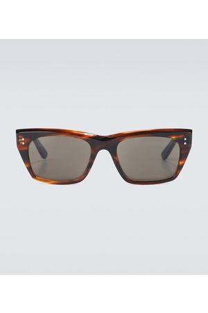 adidas Wayfarer acetate sunglasses