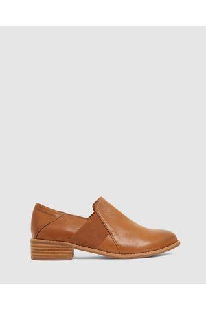 adidas Baron - Ankle Boots (MID ) Baron