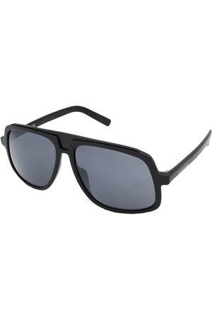 adidas Men Sunglasses - Sunglasses