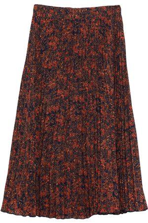 adidas Women Skirts - 3/4 length skirts