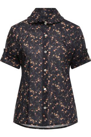 Vivienne Westwood Anglomania Shirts