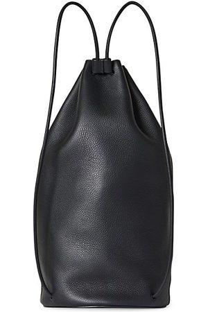 adidas Backpacks - Massimo Leather Backpack