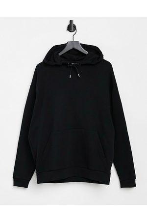 ASOS Men Hoodies - Oversized hoodie in