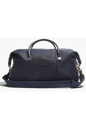 COUNTRY ROAD Men Travel Bags - Brooklyn Weekender - Navy