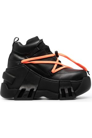 Swear AMAZON Platform Sneakers