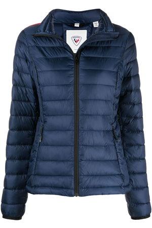 Rossignol Women Winter Jackets - Lightweight padded jacket