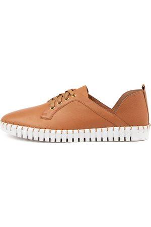 DJANGO & JULIETTE Women Casual Shoes - Holmes Dj Scotch Sole Sneakers Womens Shoes Casual Casual Sneakers