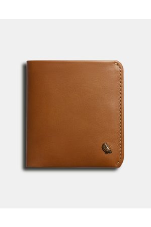 Bellroy Coin Wallet - Wallets Coin Wallet