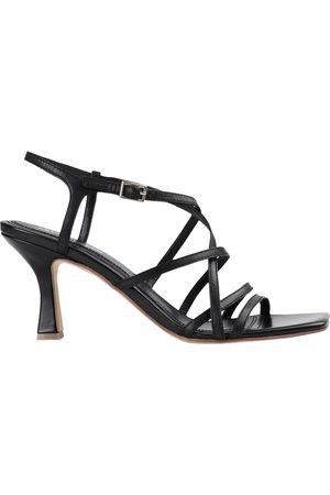 BRUNO PREMI Women Sandals - Sandals