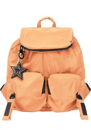 See by Chloé Women Backpacks - Backpacks & Fanny packs