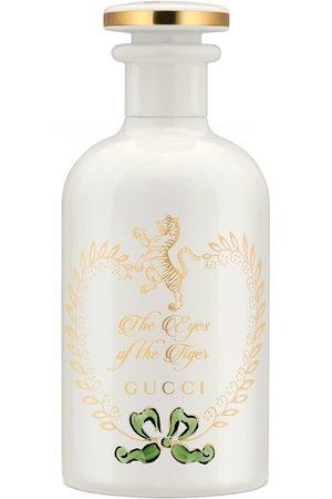 Gucci Women Fragrances - The Eyes of the Tiger, Amber, 100ml, eau de parfum