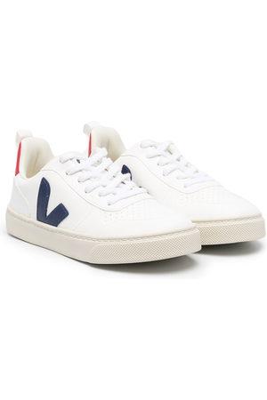 Veja Side-logo detail sneakers