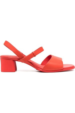 Camper Women Sandals - Katie ankle strap sandals