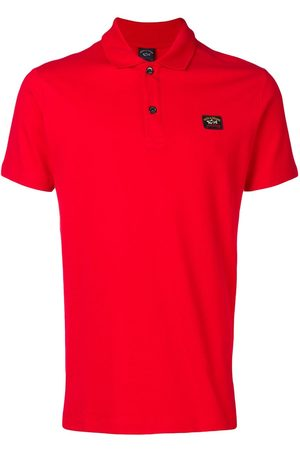 Paul & Shark Men Business - Classic polo shirt