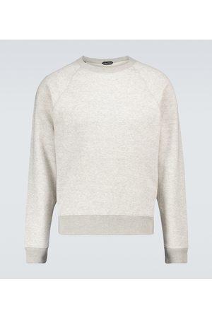 Tom Ford Cotton sweatshirt