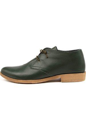 Django & Juliette Karaf New Forest Shoes Womens Shoes Casual Flat Shoes
