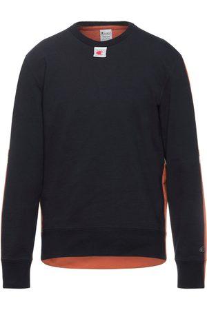 CHAMPION x CRAIG GREEN Men Sweatshirts - Sweatshirts