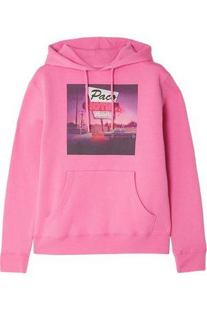 Paco rabanne Sweatshirts