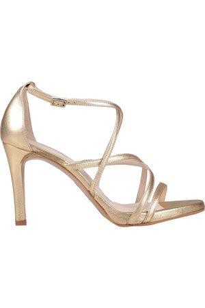 Lodi Sandals