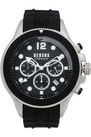 VERSUS VERSACE Men Watches - Wrist watches