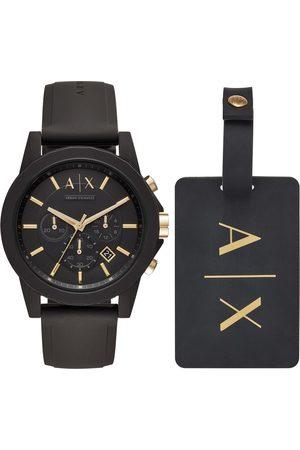 Armani Men Watches - Wrist watches
