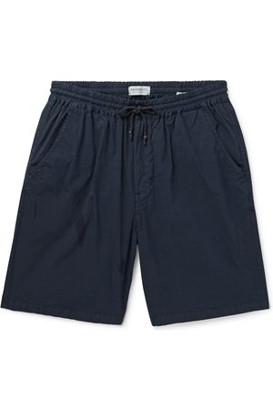 president's Shorts & Bermuda Shorts