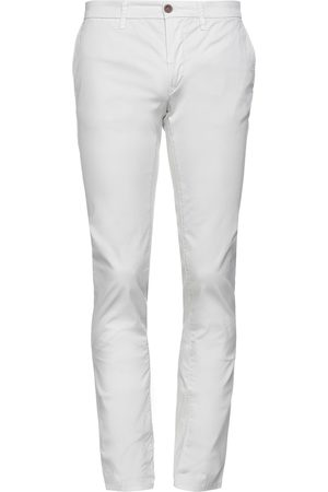 D.ONE Casual pants