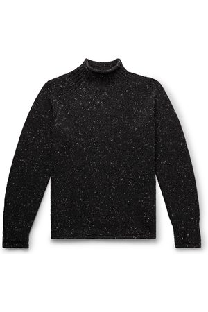 YMC YOU MUST CREATE Sweaters