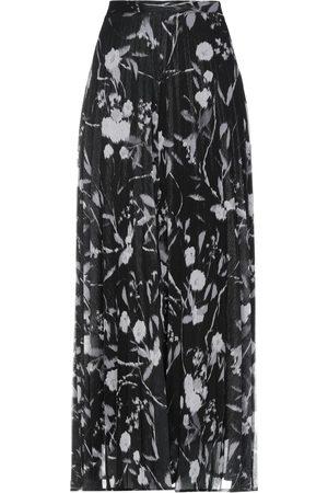 KAOS Long skirts