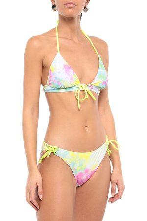 Sundek Bikinis