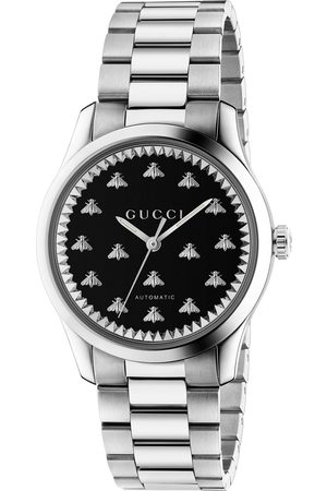 Gucci Watches - G-Timeless watch, 38mm