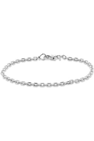 "TOM WOOD Men Bracelets - 7.7"" Anker Bracelet"