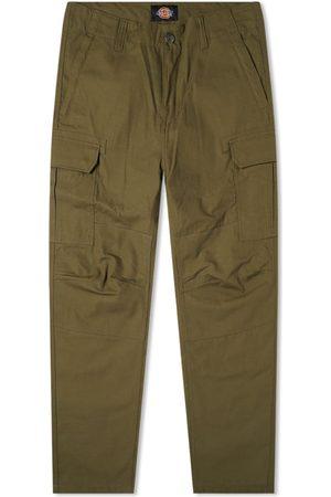Dickies Millerville Cargo Pant